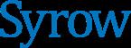 SyrowLogo1