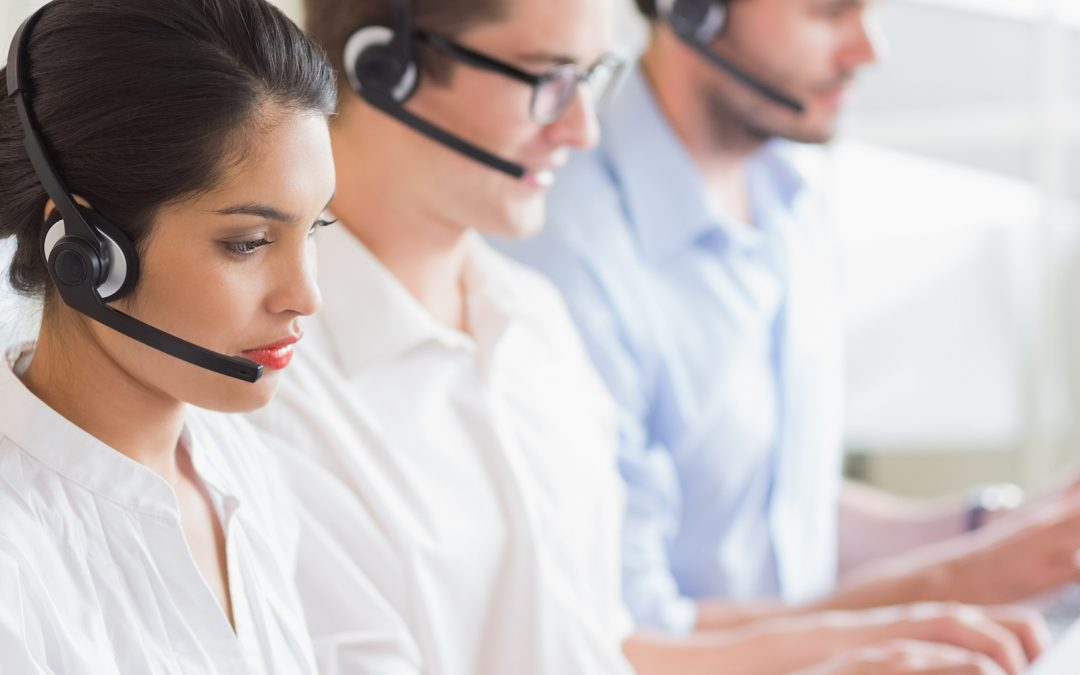 How Outsourcing to a Customer Care Provider Can Boost Revenue of Your Business?