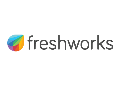 Syrow Freshworks Partnership
