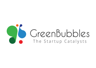 Syrow GreenBubbles Partnership