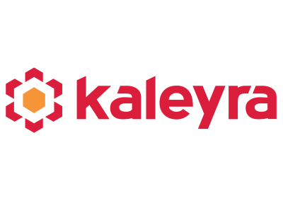 Syrow Kaleyra Partnership
