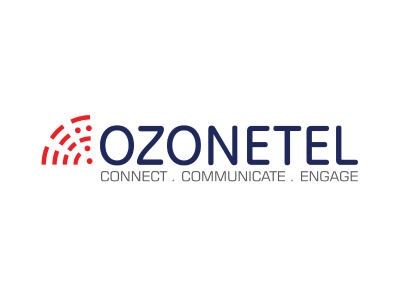 Syrow Ozonetel Partnership