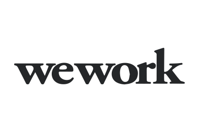 Syrow WeWork Partnership