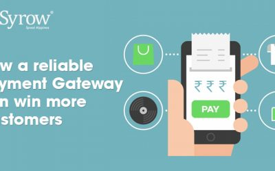 How A Reliable Payment Gateway Can Win More Customers
