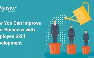 How You Can Improve Your Business With Employee Skill Development