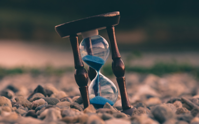 Why Timely Responses Should be a Priority For Your Contact Center